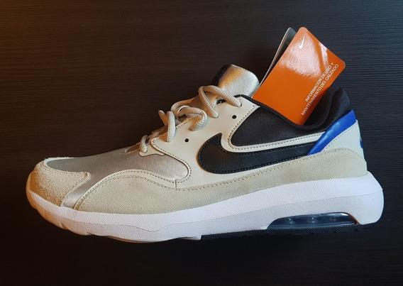 Zapatillas Nike Air Max Nostalgic