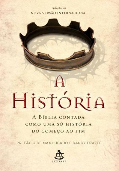 Historia, A - Sextante