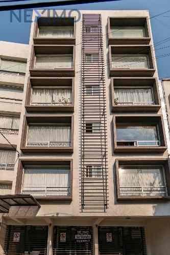 Hermoso Departamento A Un Súper Precio, Facilidades De Pago Y Con Excelente Ubicación Residencial