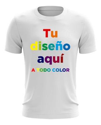 Camisetas Publicitarias, Camisetas, Fabrica De Camisetas