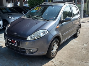 Chery Face 1.3 Completo