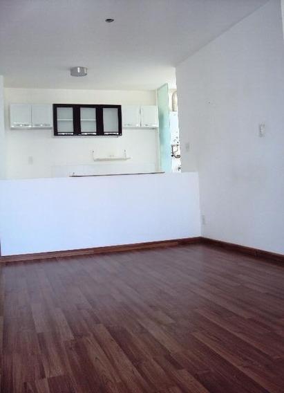 Apartamento Em Lapa, São Paulo/sp De 70m² 2 Quartos Para Locação R$ 2.600,00/mes - Ap317405