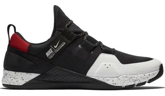 Tênis Masculino Nike Tech Trainer Aq4775-016