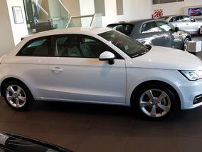 Audi A1 0km