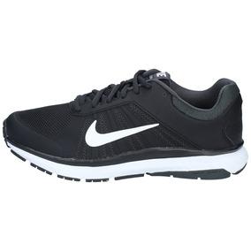 d028177f5ba Zapatillas Hombre Running - Zapatillas Nike de Hombre en Mercado ...