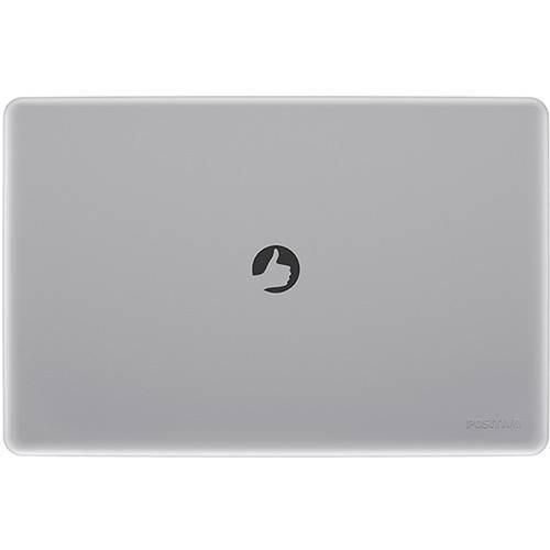 Notebook Positivo Motion Q232a, Intel Atom Quad Core, 2gb,