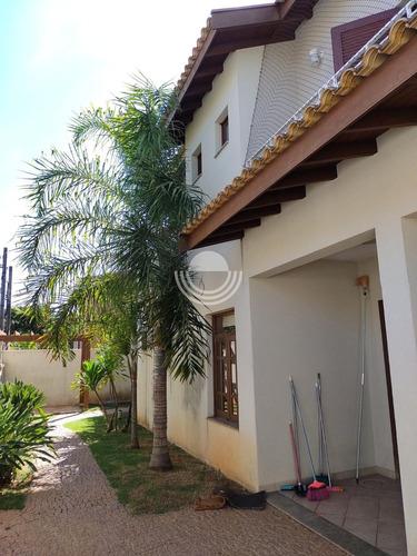 Imagem 1 de 30 de Casa Para Aluguel Em Bairro Das Palmeiras - Ca006839