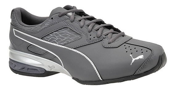 Tenis Puma Tazon 6 Fracture Running Shoes...