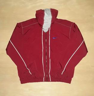 Campera Nike Americana- Talle L