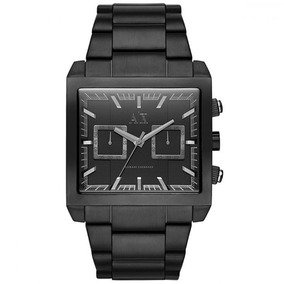 Relógio Armani Exchange Ax2222/1pn