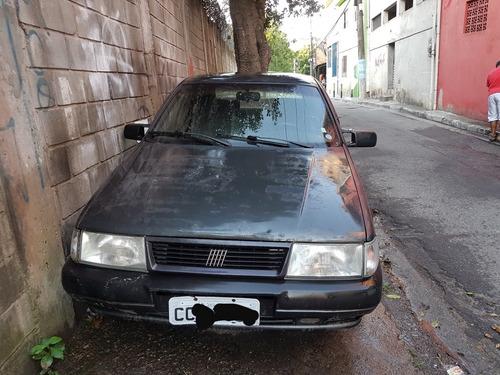 Fiat  Ouro 16v