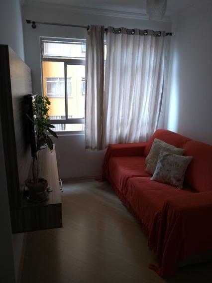 Apartamento Bras