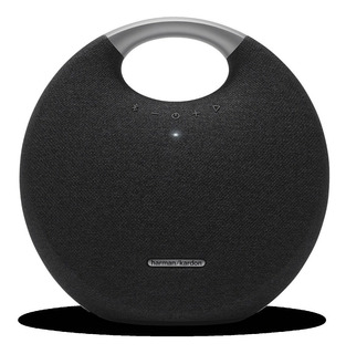Parlante Onyx Studio 5 Bluetooth Harman Kardon Original Cuotas