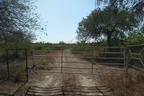 Imagen 1 de 15 de Terreno Venta Laguna Salinillas