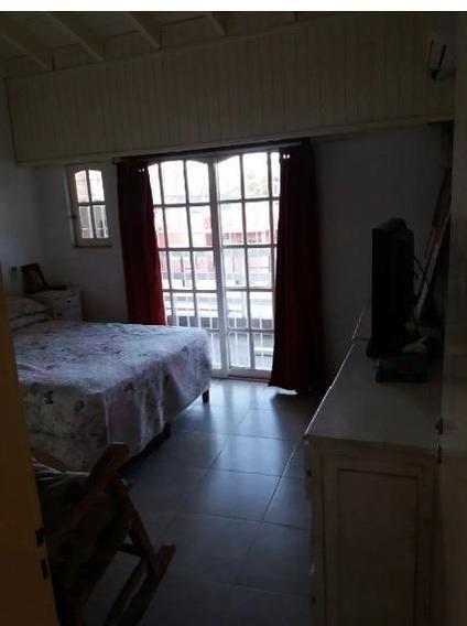 Duplex Hurlingham Alquiler Casa Quinta Venta Terreno Ph!!!!