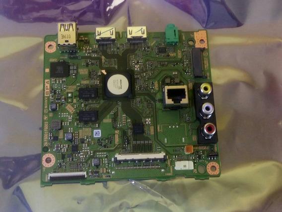 Placa Principal Sony Kdl50w655f