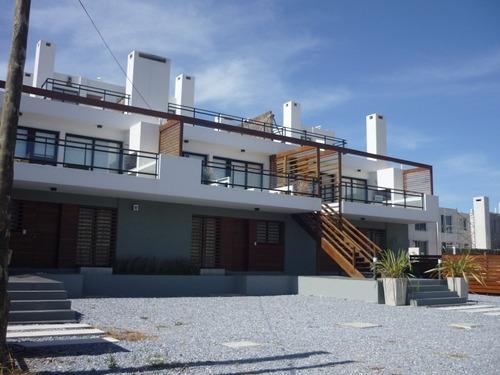 Apartamentos En Venta  - Prop. Id: 2580