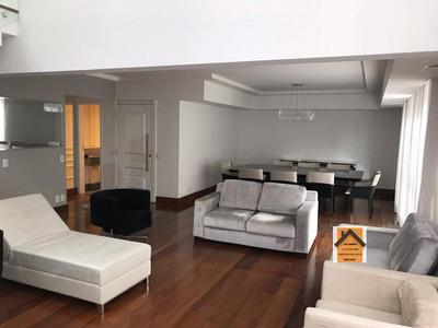 Apartamento Para Alugar No Bairro Alphaville Industrial Em - Vpesse03-2