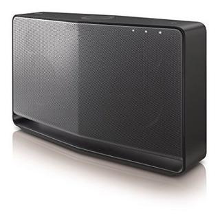 Altavoz Inalambrico Lg Electronics Music Flow H7 (modelo 201