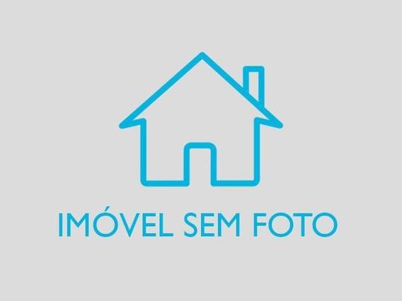 Terreno Para Venda Em São Paulo, Cidade Patriarca - V118