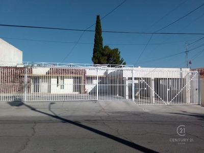 Departamento En Renta En San Felipe