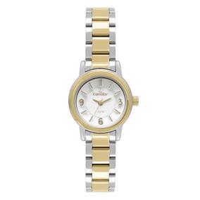 Relógio Condor Kit 2036kvw/k5b | Radan Esportes