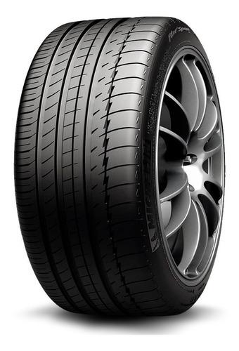 Neumático 285 30 19 Michelin Pilot Sport 2 (última Unidad)