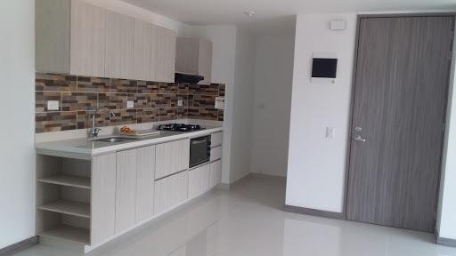 Apartamento En Arriendo La Pilarica 472-1089