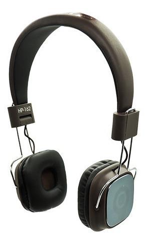 Fone Stereo Headphones Hp 162 Yison