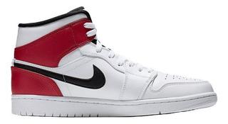 zapatos salomon mercadolibre jordan