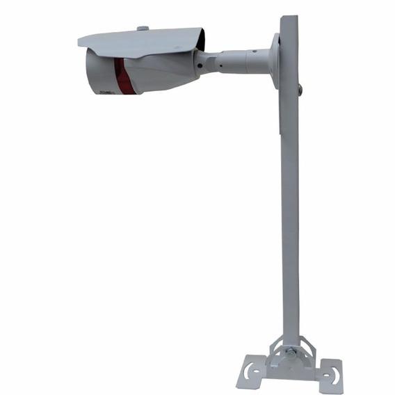 Suporte Articulado Para Cameras E Sensores