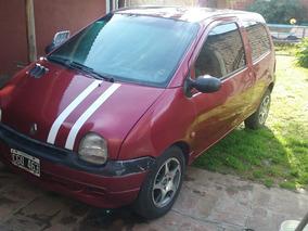 Renault Twingo 3 Puertas