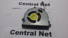 Cooler Notebook Hp Intel Core I3 4005u