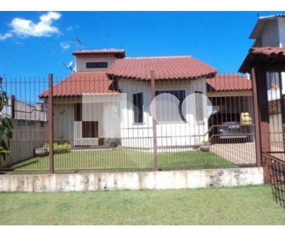 Casa-canoas-igara | Ref.: 28-im409391 - 28-im409391