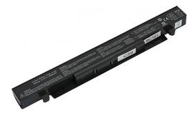 Bateria Para Notebook Asus A41-x550a X450l X550c X450c X550l