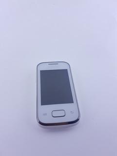 Samsung Galaxy Pocket Gt-s5300b Branco