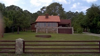 Tapalpa Country Club