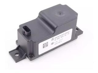 Bateria Auxiliar Mercedes Benzw205 C180 C200 C250 2059053414