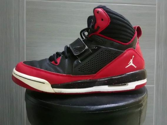 Nike Jordan Fligth 97