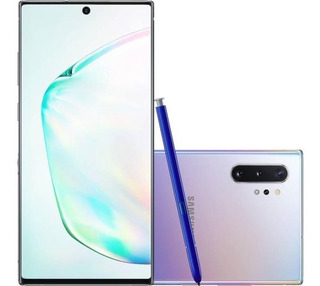 Celular Samsung Note 10 Plus