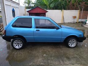 Suzuki Forsa Negociable