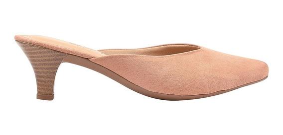 Sapatilha Sapato Feminina Chiquiteira Chiqui/5363