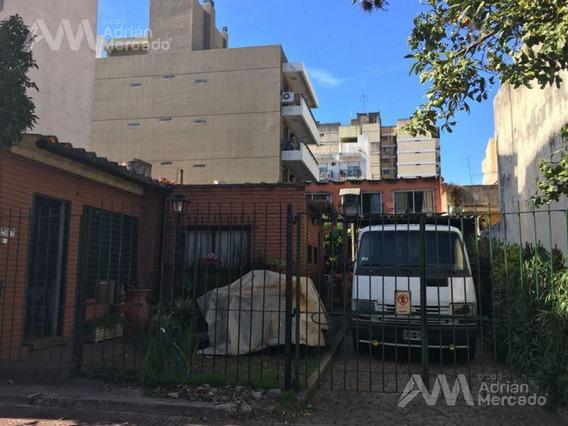 Lote En Venta San Fernando - Sarmiento 1100