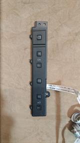 Painel Tv Philips 55pfl8008g
