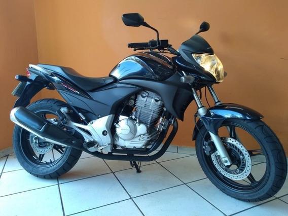 Honda Cb 300 2012 Whast 11942832573