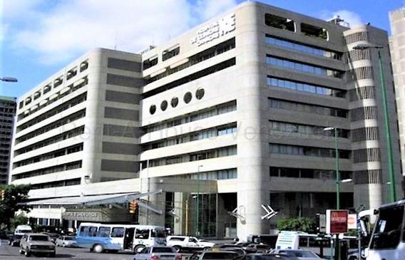 Consultorio Medico Hcc 20-9248 Yanet 0414-0195648