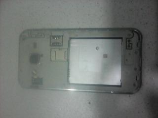 Placa Samsung Galaxy J2 C/ Bateria Original