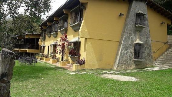 Casa En Alquiler 3 Ambiente Y 4 Baños