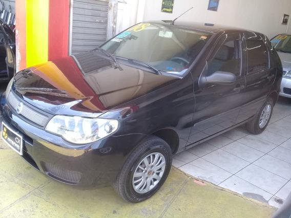 Fiat Palio Financiamento Sem Score Ficha No Whatsap