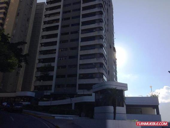 Apartamentos En Venta Mls #17-14261 Inmueble De Confort